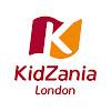 KidZania UK