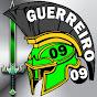GUERREIRO0909