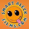 smartaleckfilms