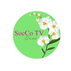 SocCo TV
