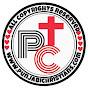 Punjabi Christians