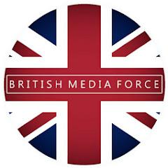 British Media Force
