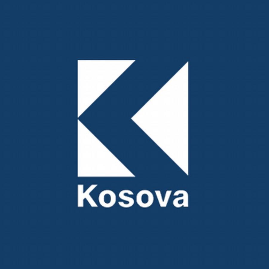 Klankosova Television Youtube