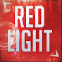 Red Light Official