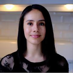 Adriana Guillen