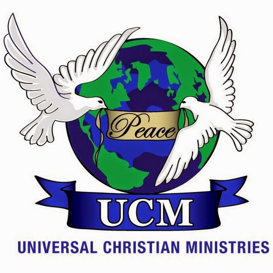 Universal Christian Ministries