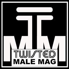 Twisted Male Mag Deutschland