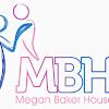 Megan Baker House