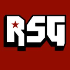 Rockstar Gamers