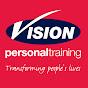 Vision Personal Training Hamilton