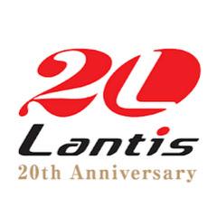 Lantis Global Channel