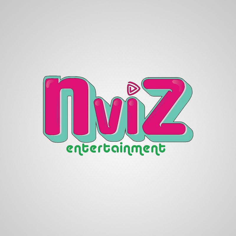 Nviz Entertainment