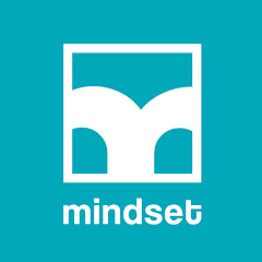 Mindset Learn