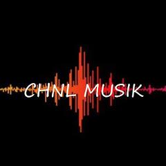 CHNL MUSIK