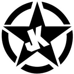 Jk All Videos