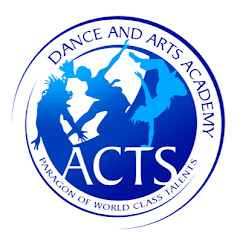 ACTS Dance and Arts Academy