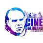 Documentales de Bolivia