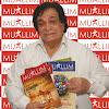 Muallim Magazine