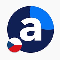 Admiral Markets v češtině