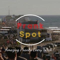 Prank Spot