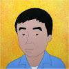 Haruki Murakami Times村上春樹新聞