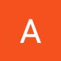 Indian Youtuber Ankita