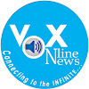Catholic Vox