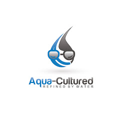 Aqua-Cultured
