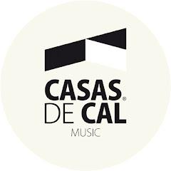 CasasDeCalTV