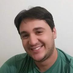 nibonetti