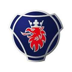 Scania Taiwan