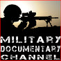 Military Documentary Channel