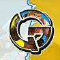 Quantum  Gaming