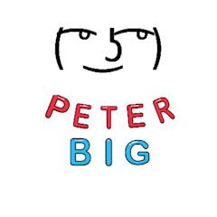 Peter_Big