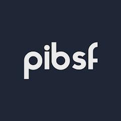 Pib São Fidélis