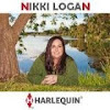 Nikki Logan
