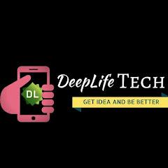 DeepLife TECH