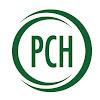 PCH Treatment Center