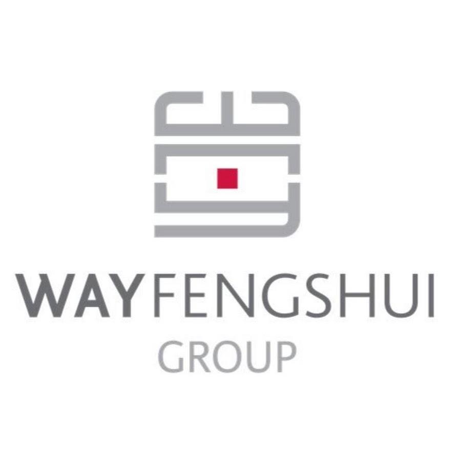 Wayfengshui Youtube