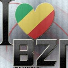 BrazzaNews