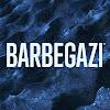 BarbegaziFest