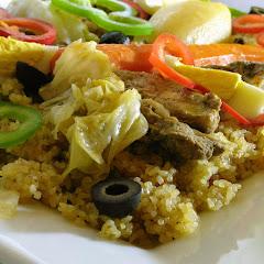 Cuisine Trucs Et Astuces De Binta Youtube Channel Statistics