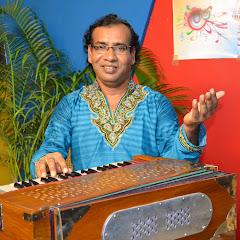 Arjun Biswas