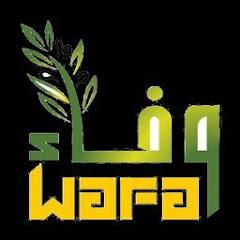 islamic updates.