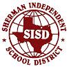 Sherman ISD