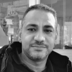 محمود قحطان Mahmoud Qahtan l