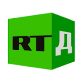 RT Documentary Channel Videos