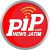 PIP News Jatim