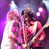 Aerosmith Rocks tribute band