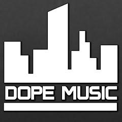 DopeMixMusic ®